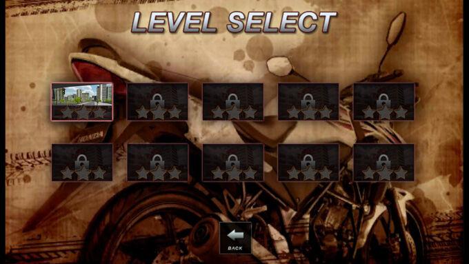 Game Real Rider Karya Developer Lokal Astra Honda Motor 7