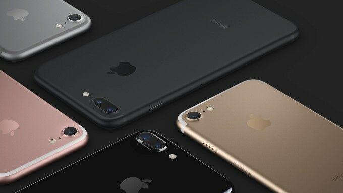 Evolusi Iphone Dari Masa Ke Masa 2