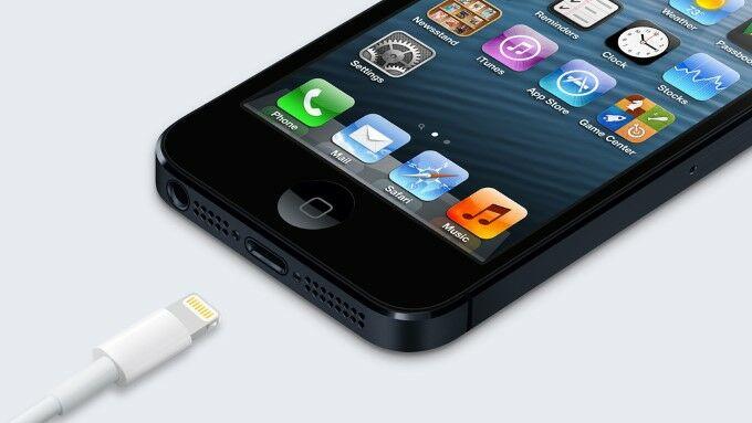 Evolusi Iphone Dari Masa Ke Masa 6