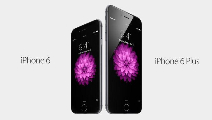 Evolusi Iphone Dari Masa Ke Masa 4