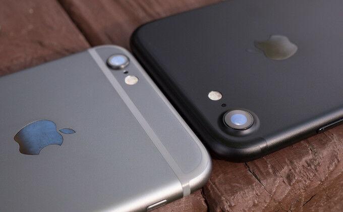 perbedaan-fisik-iphone-6-6s-7-8-2