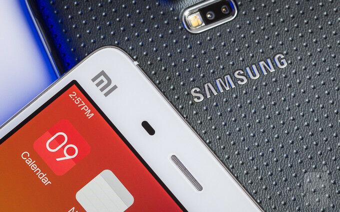 Alasan Jangan Jual Smartphone Android 3