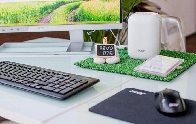 Acer Revo One Rl85 Mini Pc Murah 1