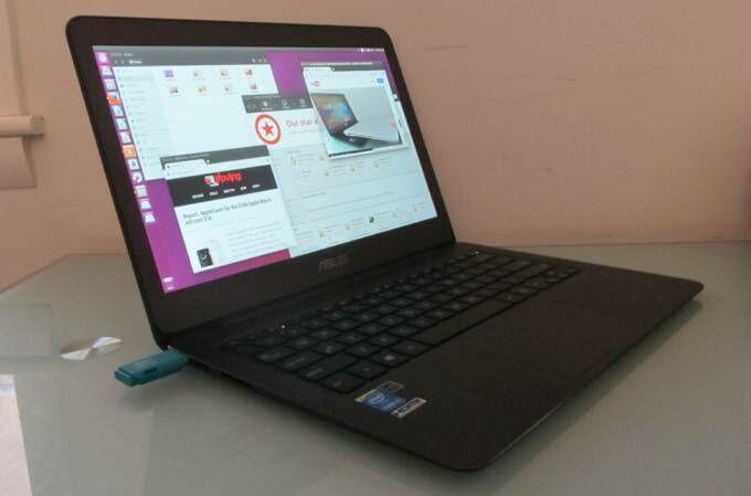 ubuntu-ux305