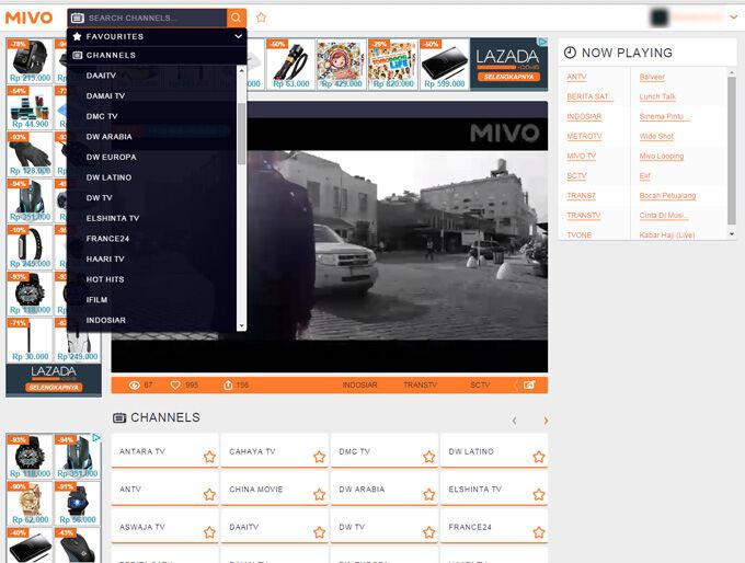mivo-tv