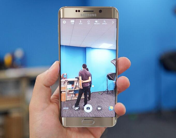 5 Hal Utama Wajib Ada Di Smartphone Generasi Saat Ini 3