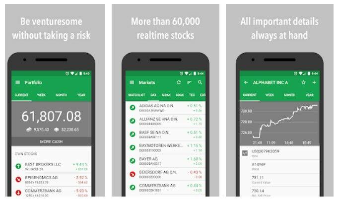 Aplikasi Simulasi Trading Saham Online Untuk Pemula 11458
