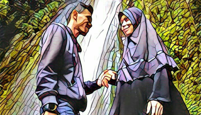Download Aplikasi Prisma Terbaru