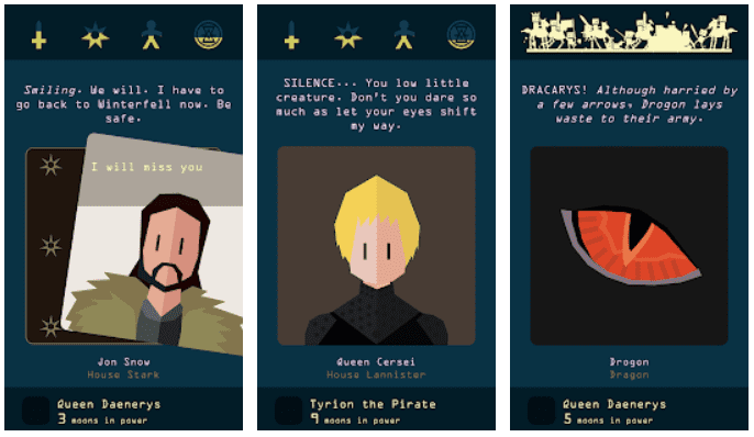 Reigns Game Of Thrones 1 C7e66