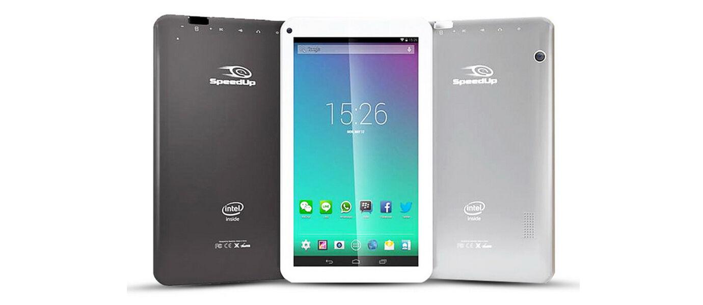 Jual Mito Tablet Android Tv Welcome To Fantasy A99 Jellybean T35 Gaming Canggih Cuma 600 Ribuan