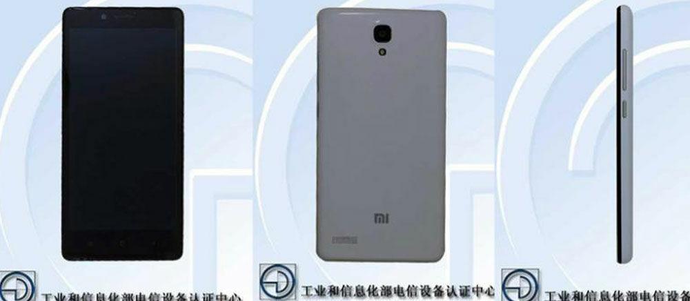 Bocoran Xiaomi Redmi Note 2, Gunakan Layar 1080p