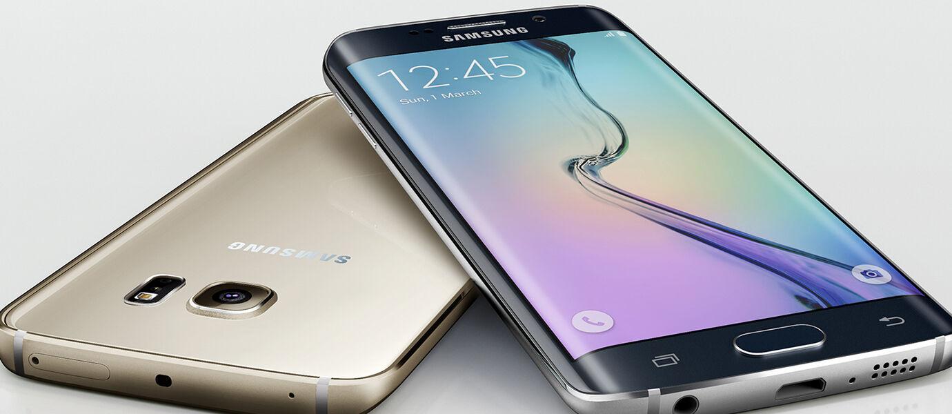Inilah Arti dari Huruf 'S' pada Samsung Galaxy S Series