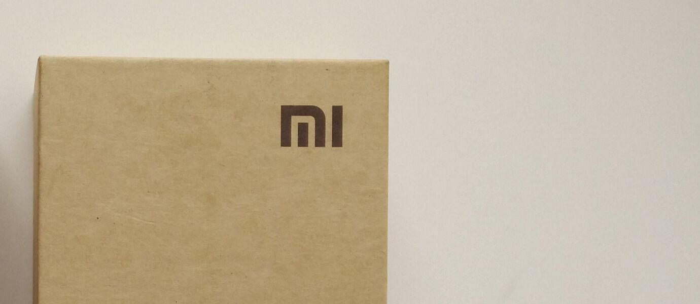 5 Alasan Xiaomi Mi 5 Bisa Menjadi Smartphone Android Terbaik Tahun 2015
