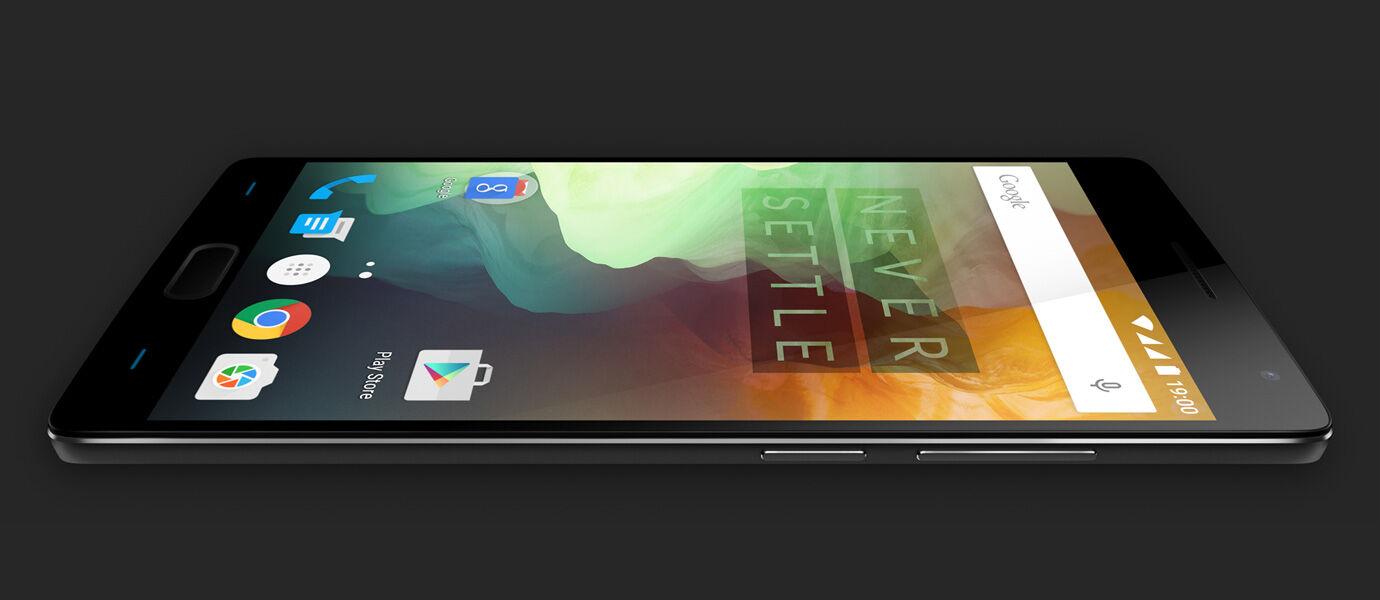 Alasan Mengapa OnePlus 2 Bisa jadi HP Idaman Tahun 2015