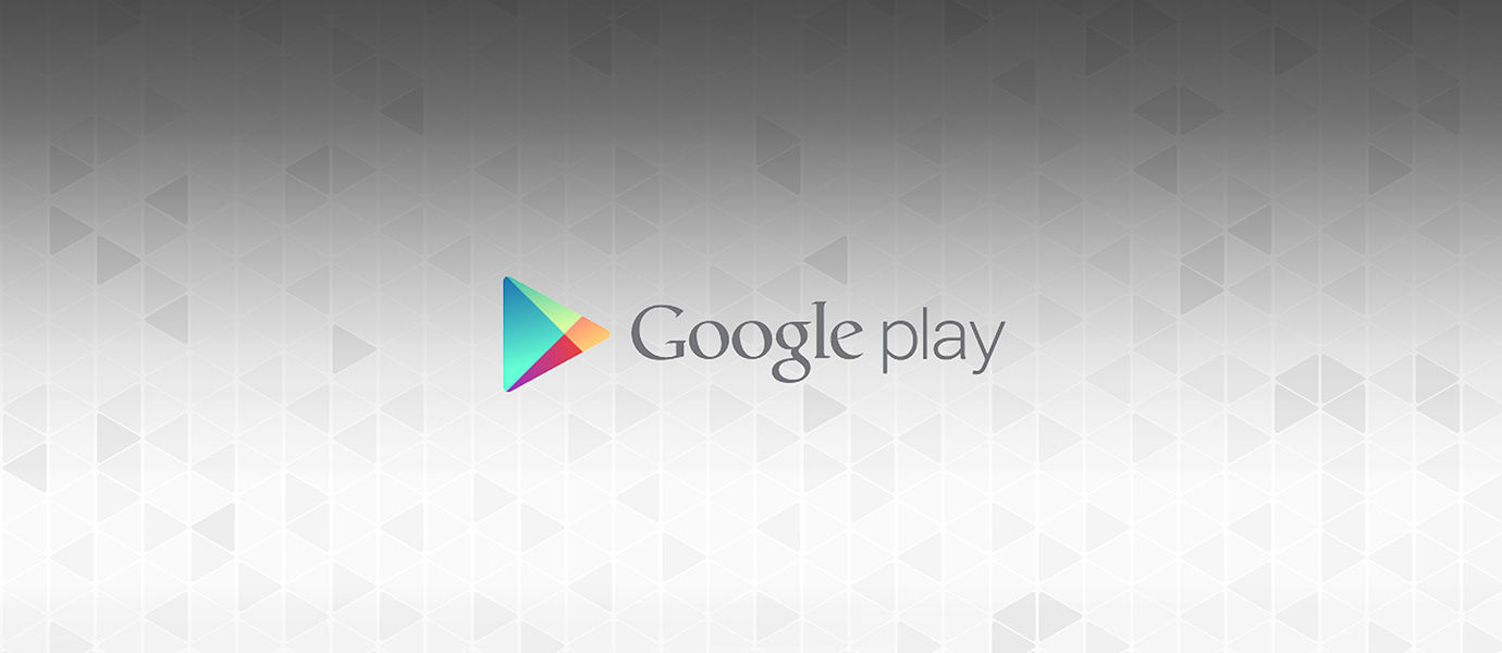 Cara Memperbaiki Google Play Store Error RPC di HP Android