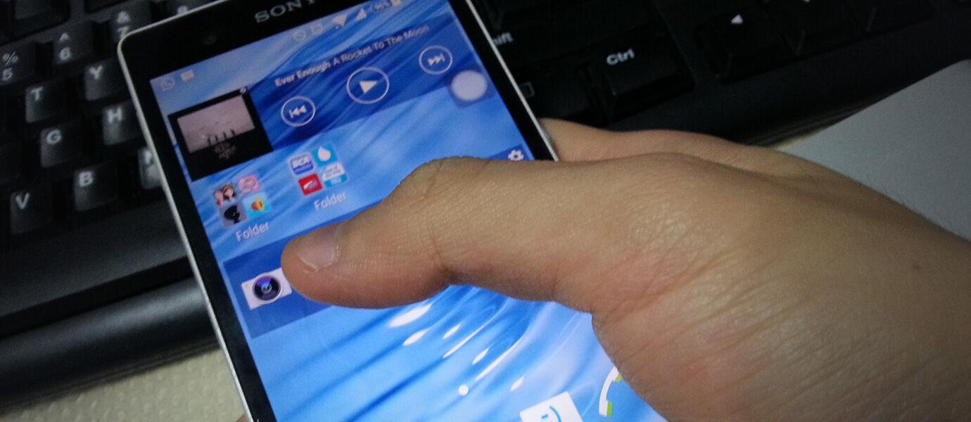 Tes Sederhana Ini Bisa Membuktikan Kamu Kecanduan Gadget atau Tidak