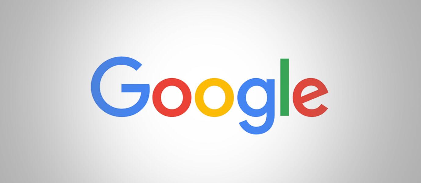 Google Ganti Logo, Lebih Berwarna dan Tidak Kaku Lagi