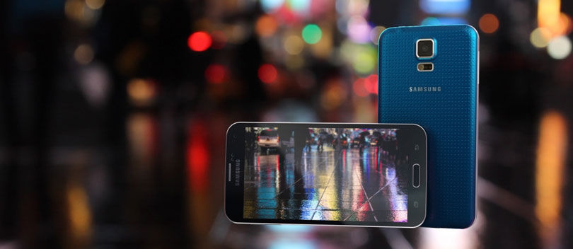 5 Fitur Eksklusif Samsung Galaxy Yang Wajib Kamu Coba