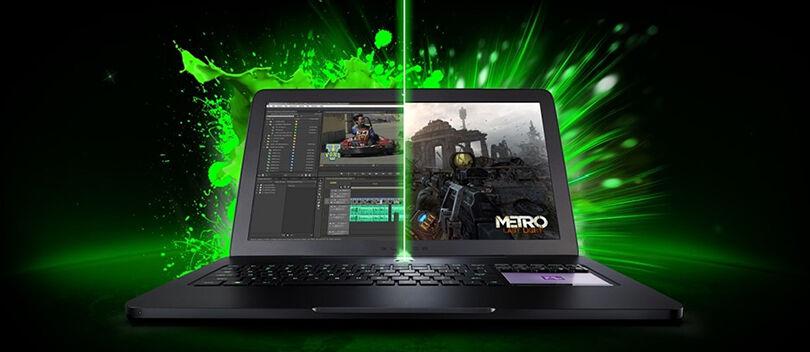 10 Laptop Gaming Terbaik dengan Harga 5 Jutaan
