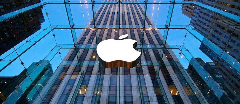 13 Produk Gagal Yang Pernah Diciptakan Oleh Apple