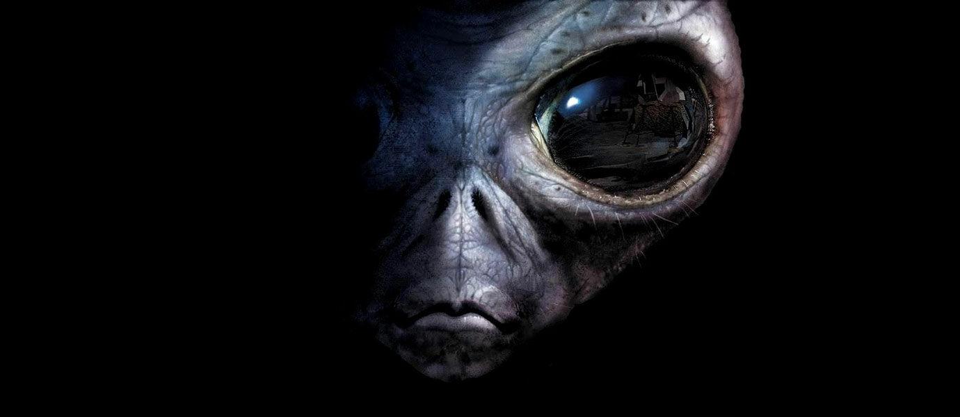 7 Kesalahpahaman Besar Manusia Tentang Alien