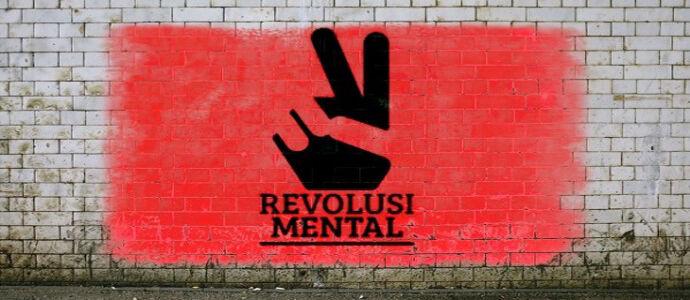 Revolusi Mental, Website Cupu Seharga 140 Miliar Rupiah!