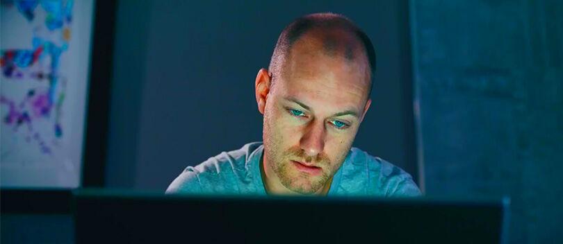 [VIDEO] Gak Mungkin Banget Kamu Gak Kesindir Oleh Film Pendek Berikut Ini