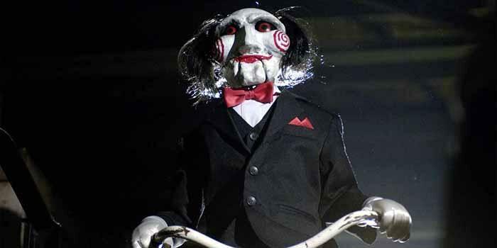 10 Film Horor Ini Menginspirasi Pembunuhan Nyata