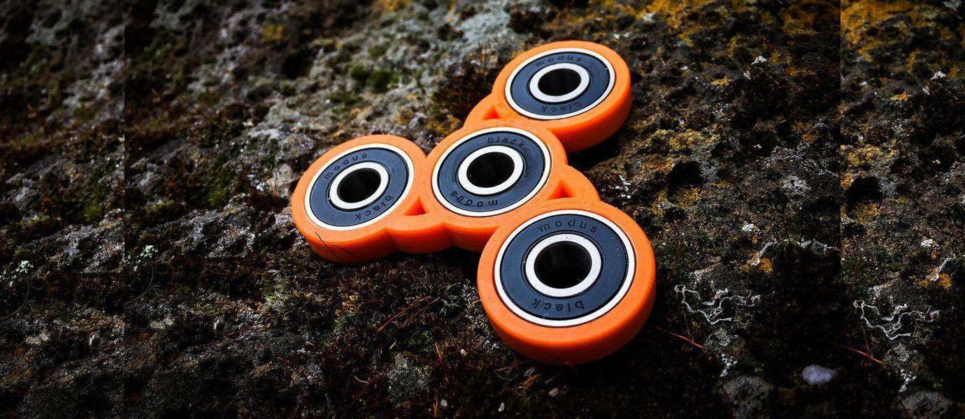 Fidget Spinner Lewat! Ini 10 Mainan Masa Depan yang Sudah Dijual Saat Ini