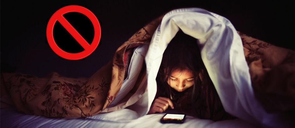 Jangan Ditiru! 5 Kelakuan Minus KIDS JAMAN NOW dengan Smartphone