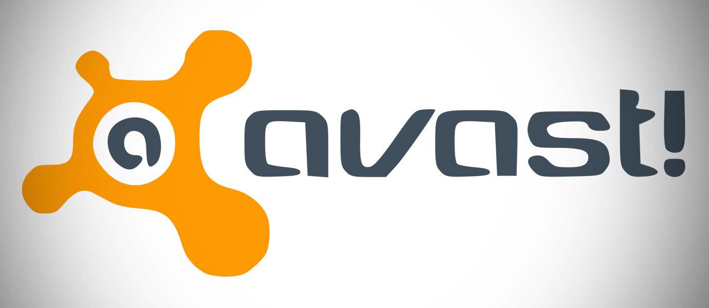 Hemat Baterai dan Percepat Android dengan Aplikasi Baru dari Avast