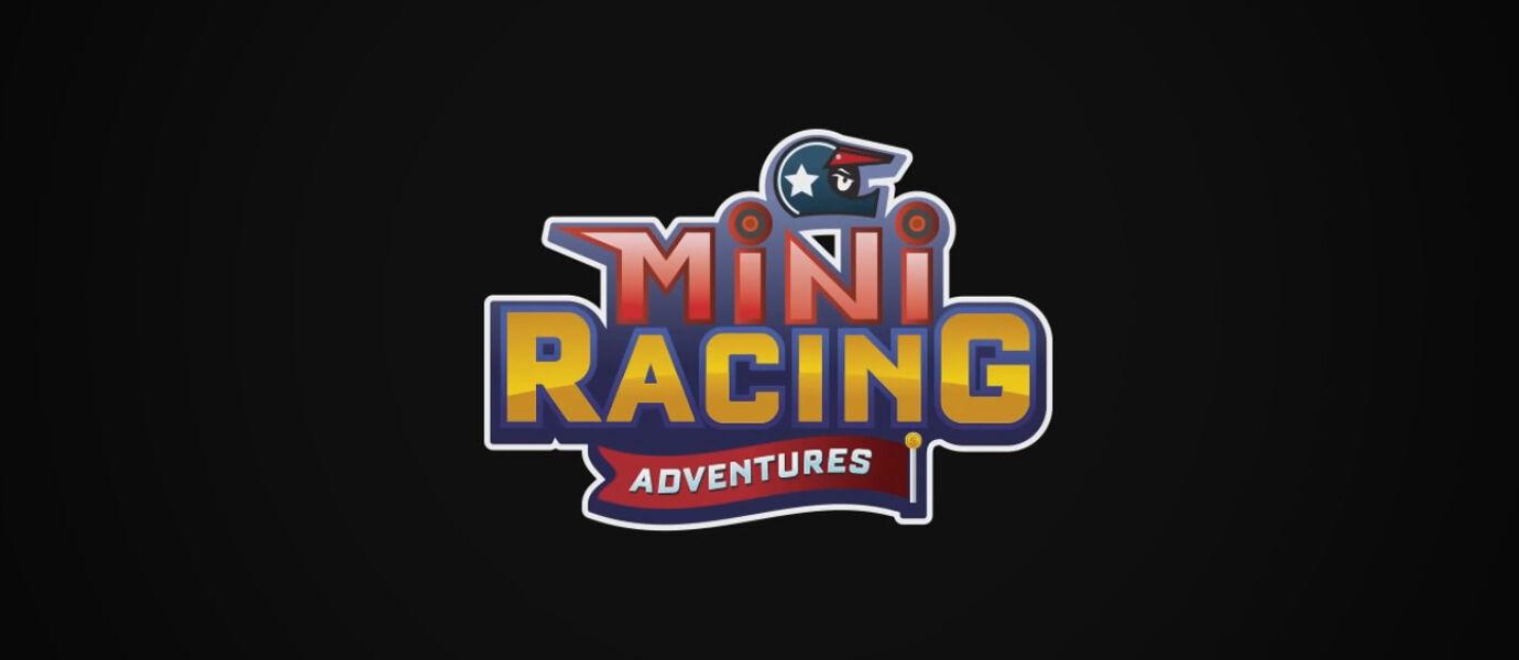 Mini Racing Adventure, Game Balapan Multiplayer dengan Teknologi 3D