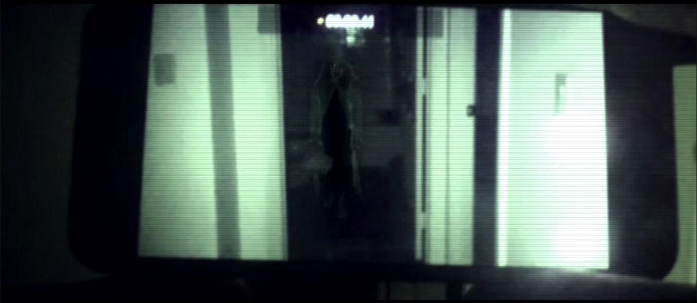 Buset, Game Ini Bisa Mendatangkan Hantu Langsung ke Rumah Kamu!