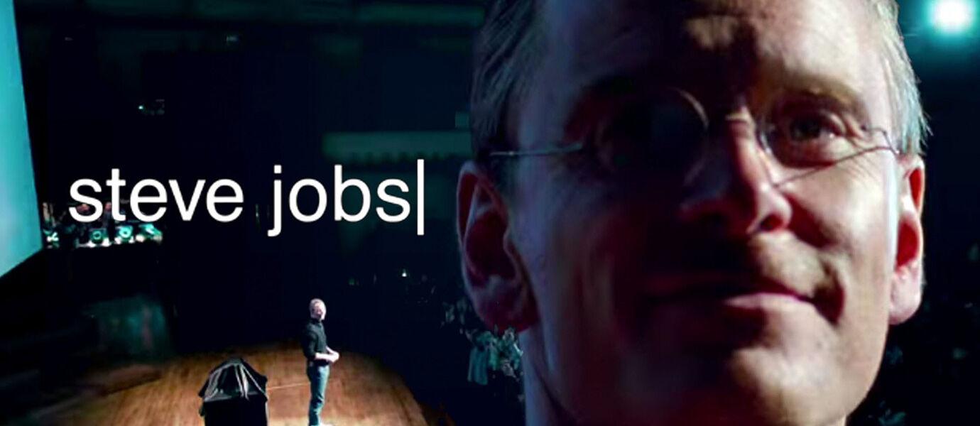 Video: Simak Trailer Terbaru nan Menegangkan Dari Film Steve Jobs