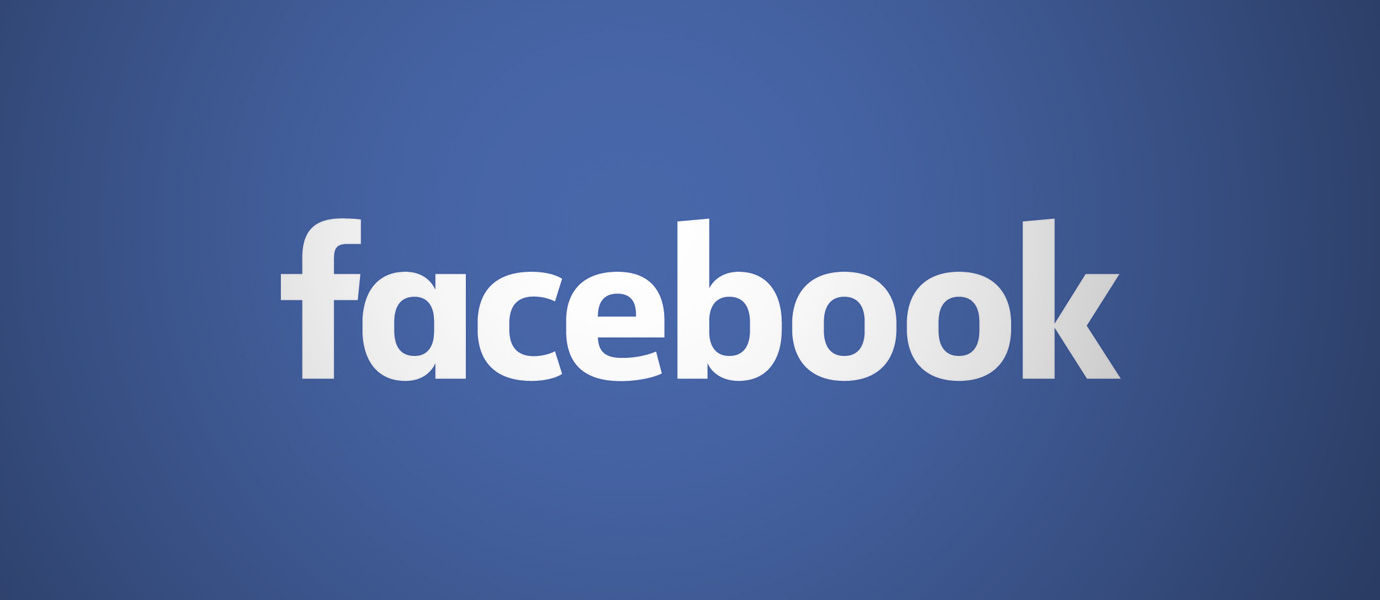 Facebook Baru Ganti Logo, Lho. Tau Nggak Bedanya Dimana?