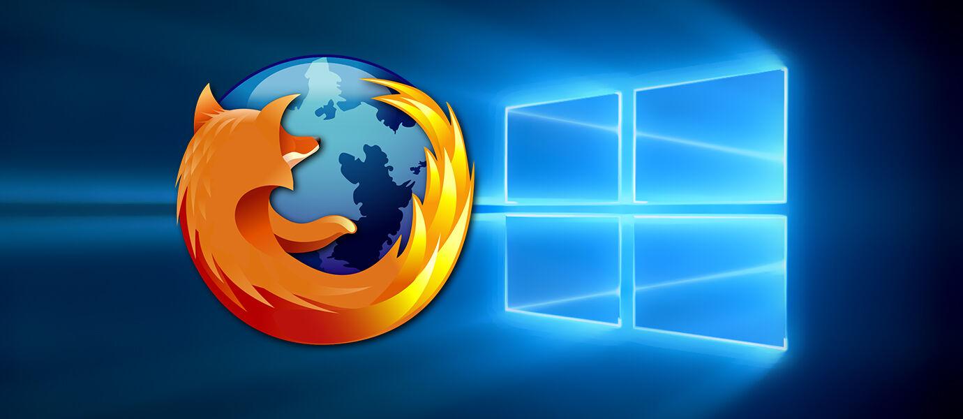 Dipersulit Microsoft, CEO Mozilla Ngamuk Lewat Surat Terbuka