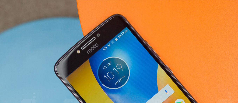 Punya Baterai Gajah, Ini 2 Smartphone Android Murah yang Hadir di Indonesia
