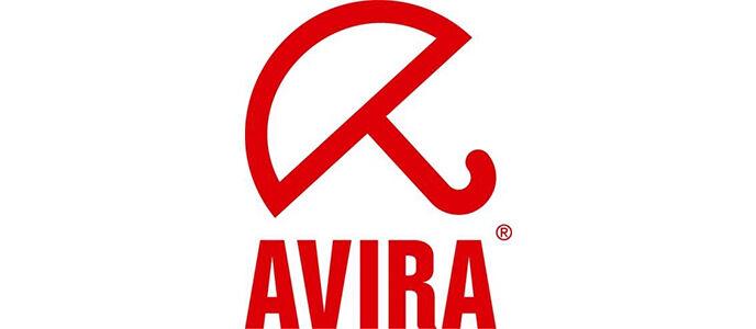 Avira antivirus 2017 13.0.0.3185