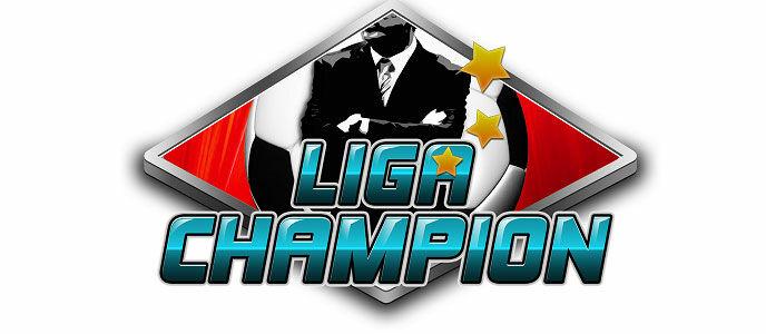 Maingames Luncurkan Server Baru Liga Champion : San Siro