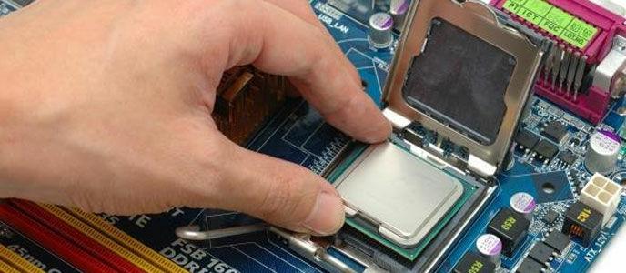 Arti Dual Core, Quad Core, Octo Core dan Perbedaannya