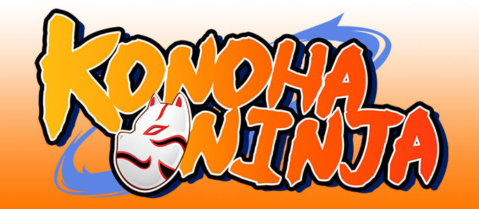 MainGames Hadirkan Game Terbaru, Konoha Ninja