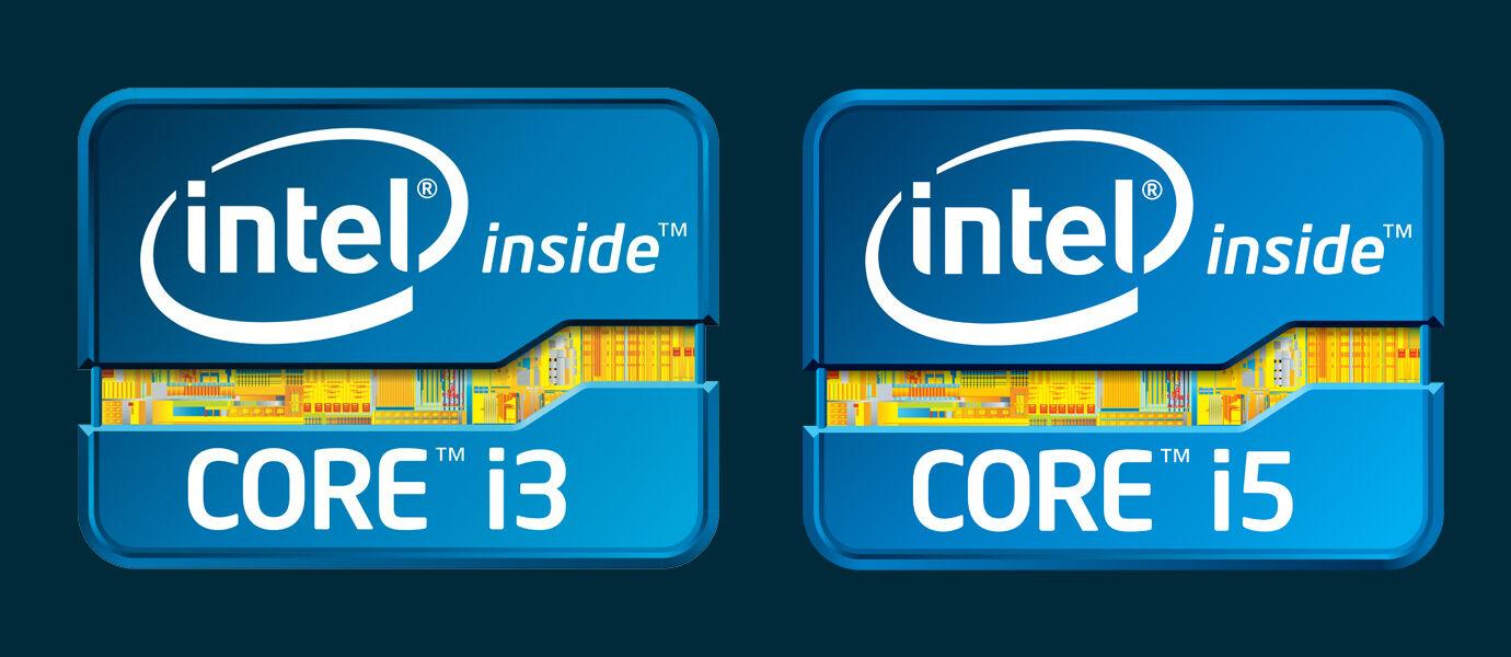 Intel Core i3 vs Core i5, Mana yang Sebaiknya Kamu Pilih?
