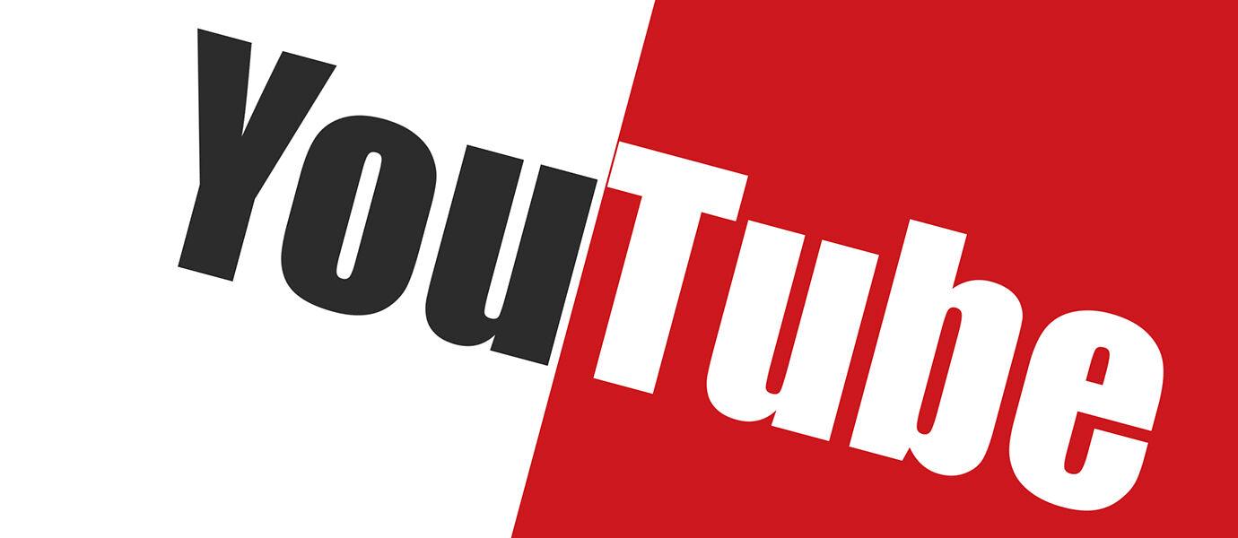 5 Channel YouTube Ini akan Buat Kamu Lebih Pintar