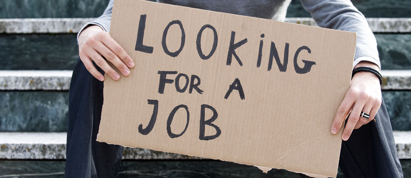 Karir Apa yang Sesuai untuk Kamu? Cek Di Sini