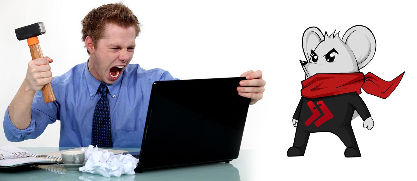 Tips Agar Baterai Laptop Awet dan Tidak Cepat Bocor