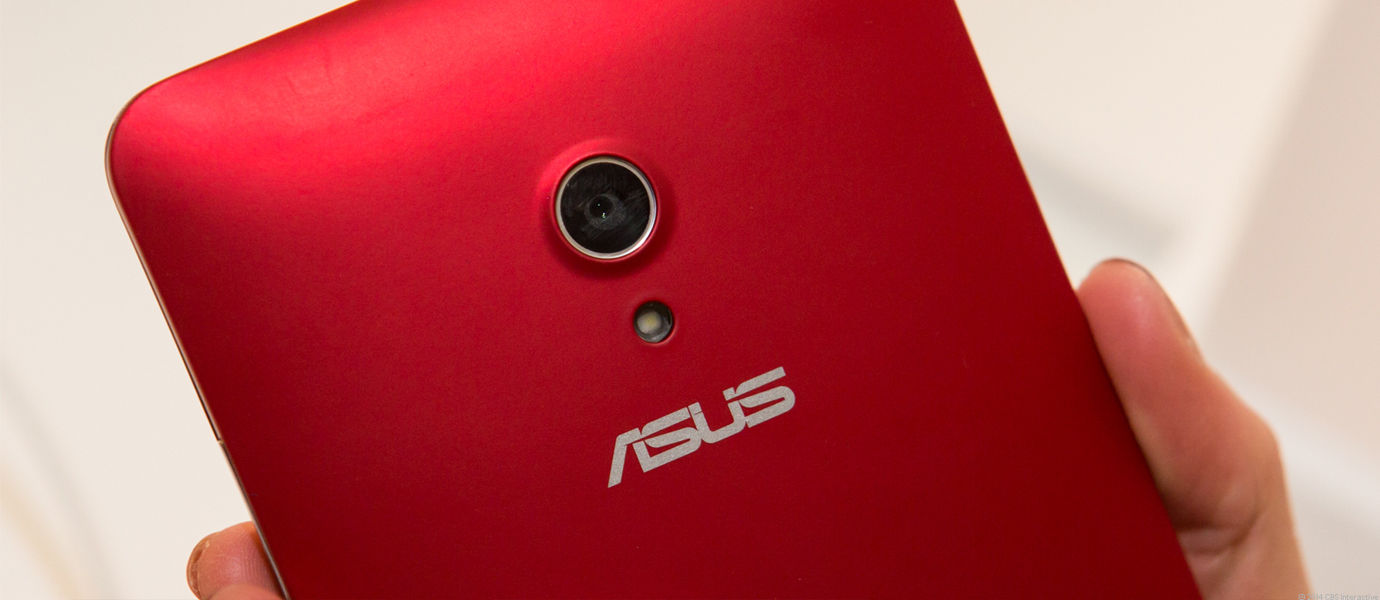 Cara Root Hp Asus Zenfone 2 Laser Berilmu Net Pictures to pin on ...