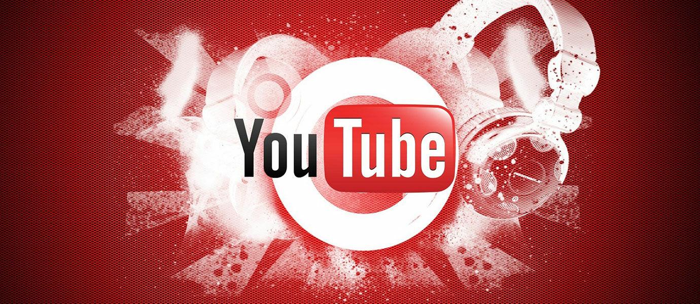 cara download video youtube dengan ponsel android