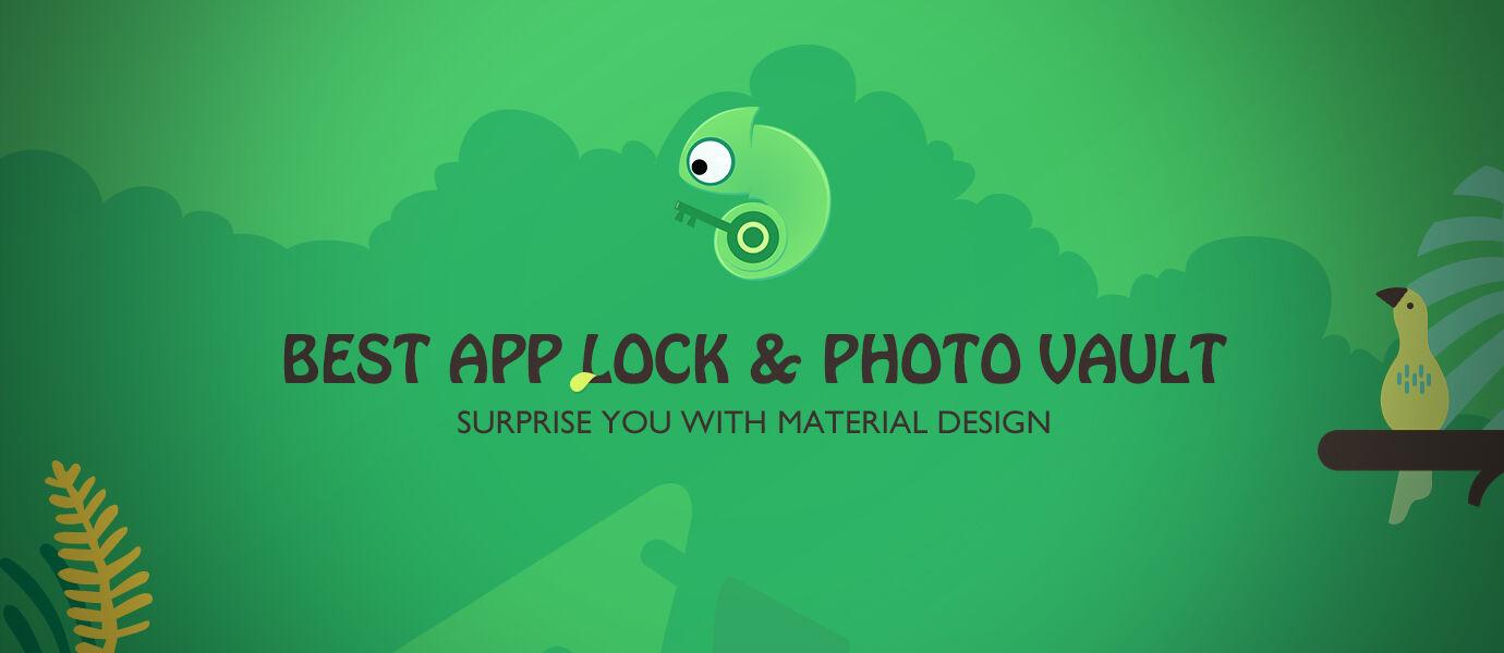 Cara Mengamankan Foto Pribadi dan Aplikasi di Android Kamu