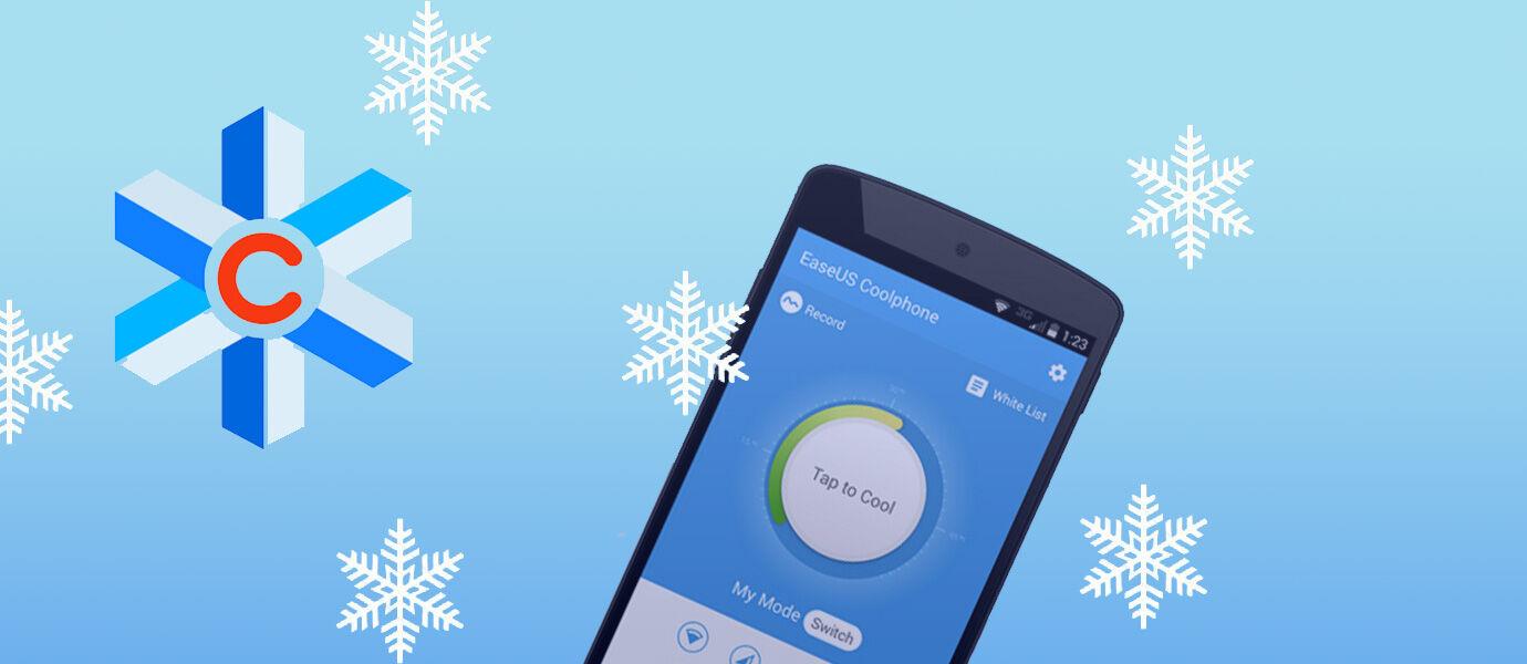 Cara Mendinginkan Baterai Smartphone yang Overheat