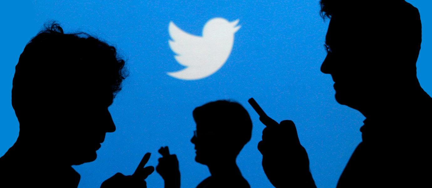 Cara Mudah Membuat Akun Twitter